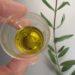 degusta olio evo, zucchineinfuga
