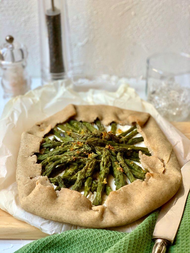 IMG_7880-768x1024 Galette agli asparagi ricette a basso indice glicemico